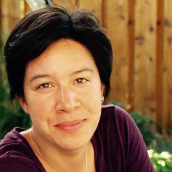 Celeste Pang