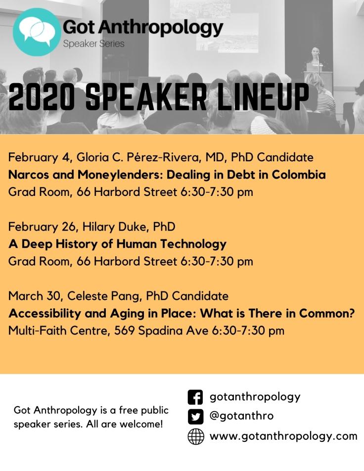 Speaker lineup poster_Jan2020